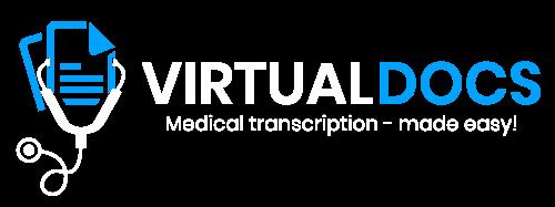 virtualdocs logo